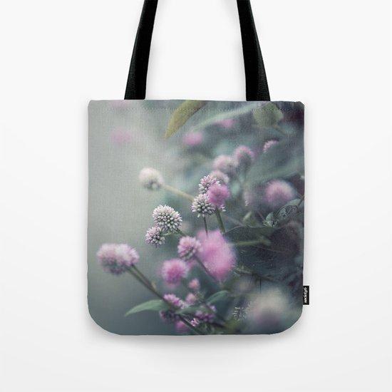 you belong Tote Bag