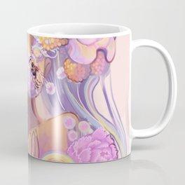 Honey Child Coffee Mug