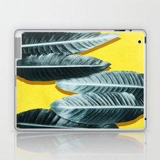 tropical #2 Laptop & iPad Skin