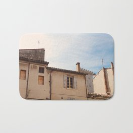 Avignon Bath Mat