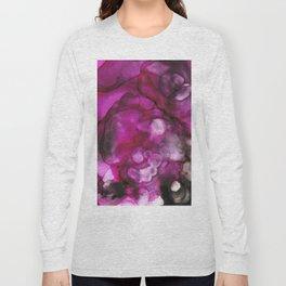 Ink 5 Long Sleeve T-shirt
