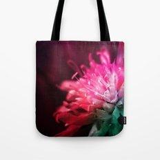 Dream Flower 10 Tote Bag