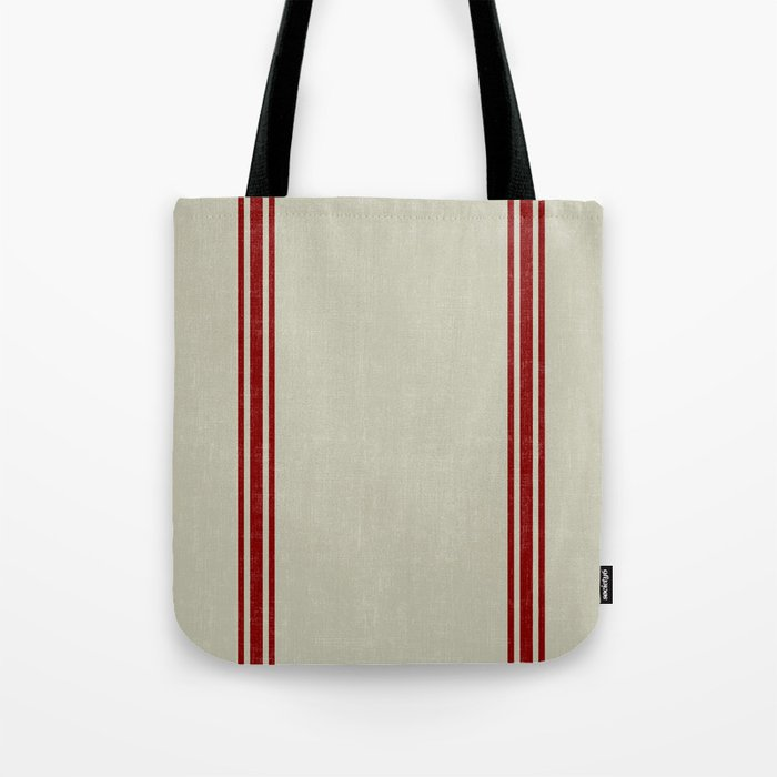 Vintage Grainsack Bag
