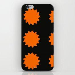 Argute iPhone Skin