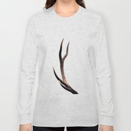 Antler Long Sleeve T-shirt