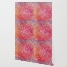 pink blast Wallpaper
