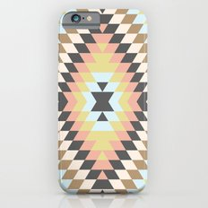 Kilim 2 Slim Case iPhone 6s