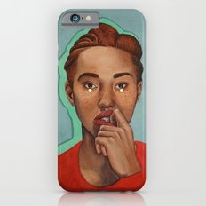 Doute Slim Case iPhone 6s
