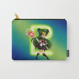 Sailor Pluto Carry-All Pouch