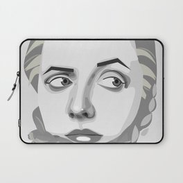 Cecily Laptop Sleeve