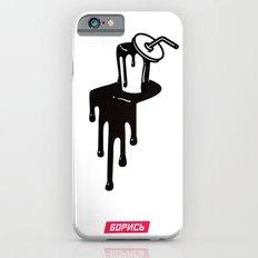 PS 23,5b Slim Case iPhone 6s