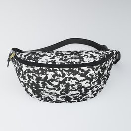 Geoprints 50 Fanny Pack