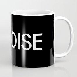 Boise, Idaho Coffee Mug
