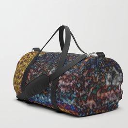 Colorful 06 Duffle Bag