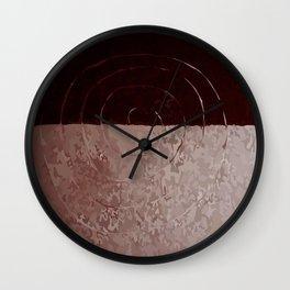 GRANA Wall Clock