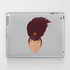 Yasuo Laptop & iPad Skin