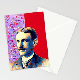 - cybelius - Stationery Cards