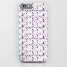 keep cool iPhone 6s Slim Case