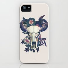 Roam iPhone (5, 5s) Slim Case