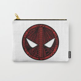 Mr. Pool Carry-All Pouch