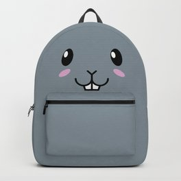 Baby Bunny. Kids & Puppies Backpack