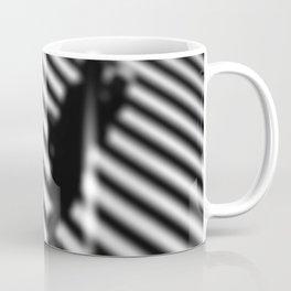RUNAWAY Coffee Mug