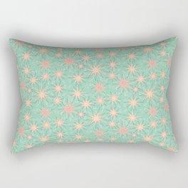 Starscape Rectangular Pillow