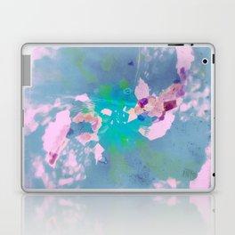 A 26 Laptop & iPad Skin