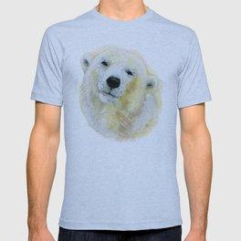 Polar Beary T-shirt