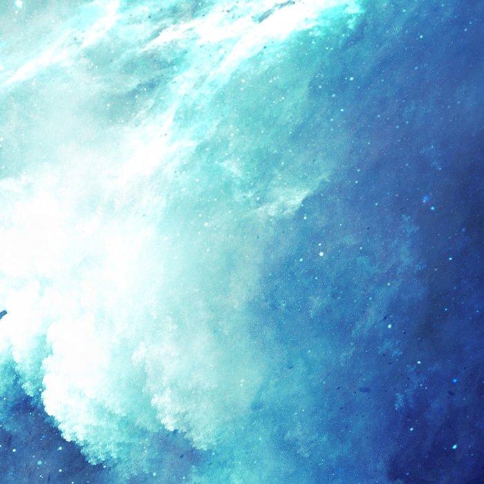 Stardust Path Leggings