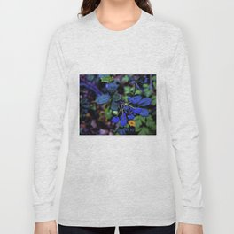 Exotic fruit and rich. Long Sleeve T-shirt