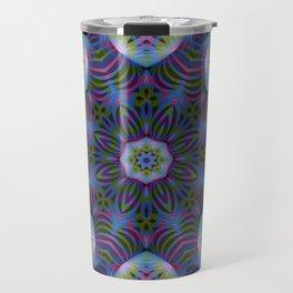 Orbitals, 2190t Travel Mug