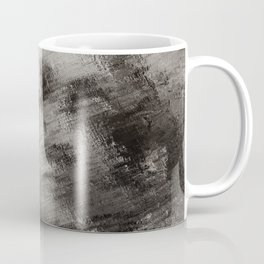 INVFACe Coffee Mug