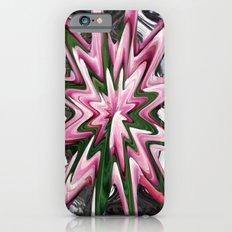 8094 iPhone 6s Slim Case