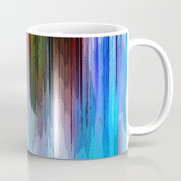 BURY MX DXXP IN LOVX Coffee Mug