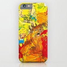 fairytales Slim Case iPhone 6s