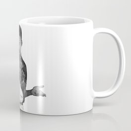 Fresh prince of Bel-Air (What are you looking at?) Edit Coffee Mug
