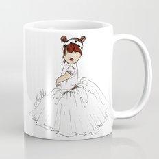 Sassy Sis Mug
