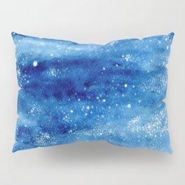 757 Pillow Sham