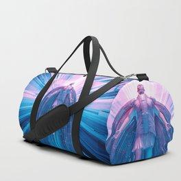 Uriel Ascendant Duffle Bag