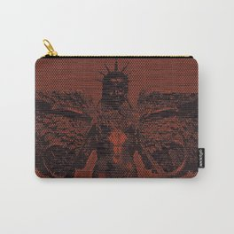 Mercurial Carry-All Pouch