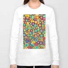 colorama Long Sleeve T-shirt