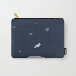 Gravity IV Carry-All Pouch