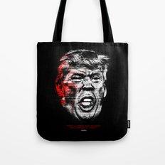 Ignorance Tote Bag