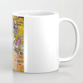 Heart Stopping Coffee Mug