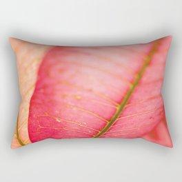 Croton Rectangular Pillow