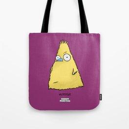 Whistlee Tote Bag