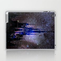Fantasy Disney Laptop & iPad Skin
