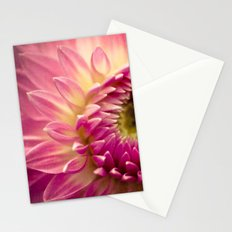 Moment of Surrender Stationery Cards