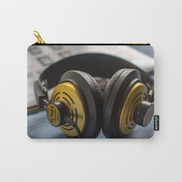 Great Escape Carry-All Pouch